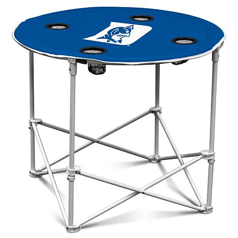Duke Round Table