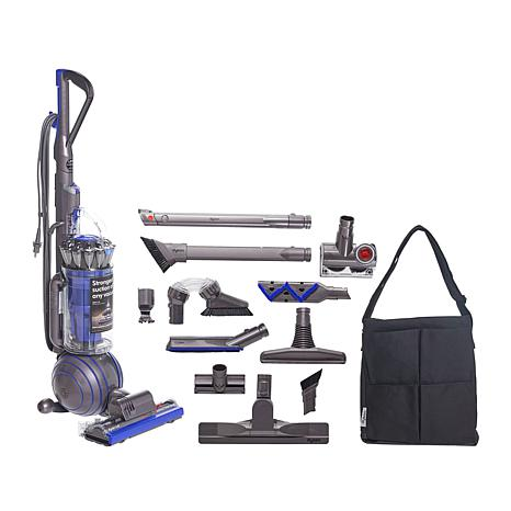 Dyson Ball Animal 2 Total Clean Upright Vacuum