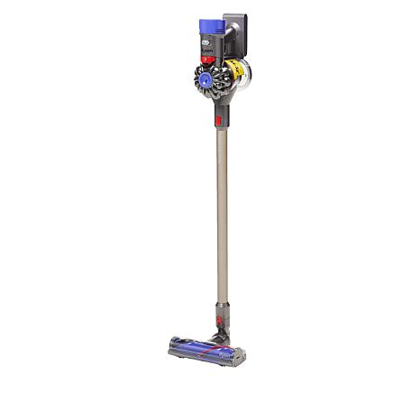 Dyson V8 Animal Pro Cordless Vacuum with Tools