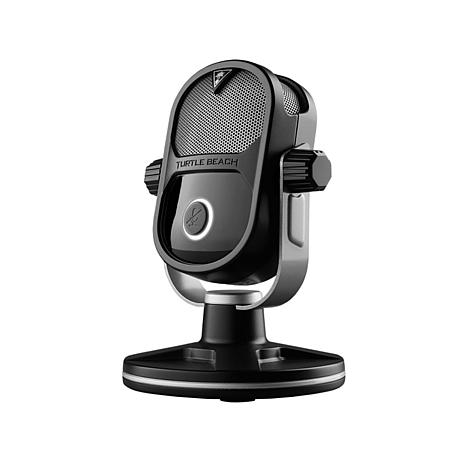 Ear Force Stream Mic For Xbox One, PS4, PC or Macintosh