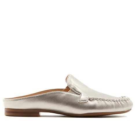 easy spirit Crellin Leather Mule