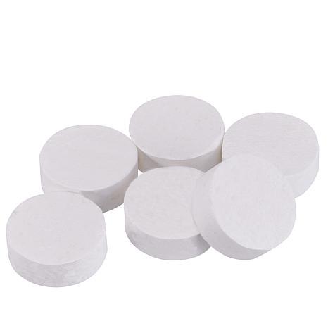 Ecoegg Washing Machine Detox Tablets 12-pack