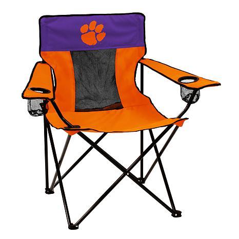 Elite Chair - Clemson University