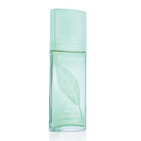Elizabeth Arden 1.7 oz. Green Tea Scent Spray
