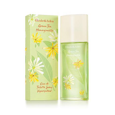 Elizabeth Arden Green Tea Honeysuckle 3.3 oz. EDT