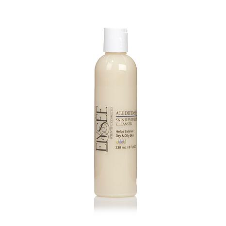 Elysée Age Defense-AP Skin Revitalizing Cleanser