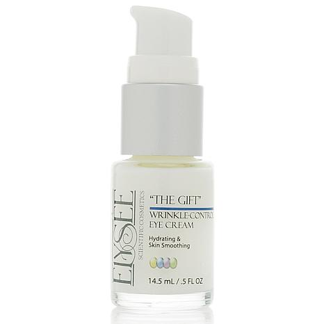 Elysee The Gift Wrinkle-Control Eye Cream