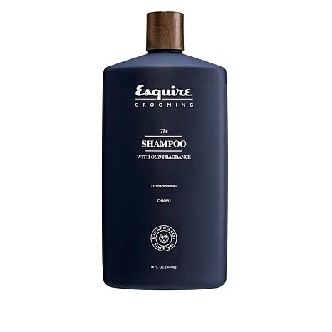 Esquire The Shampoo