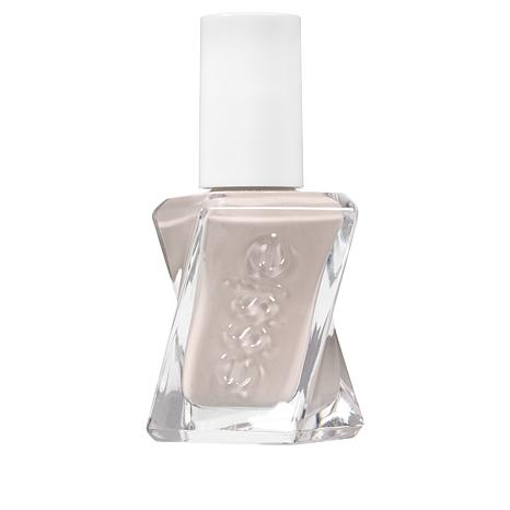 Essie Gel Couture - Make The Cut