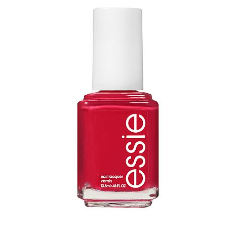 Essie Nail Lacquer - Double Breasted Jacket