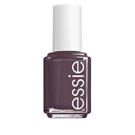 Essie Nail Lacquer - Smokin' Hot