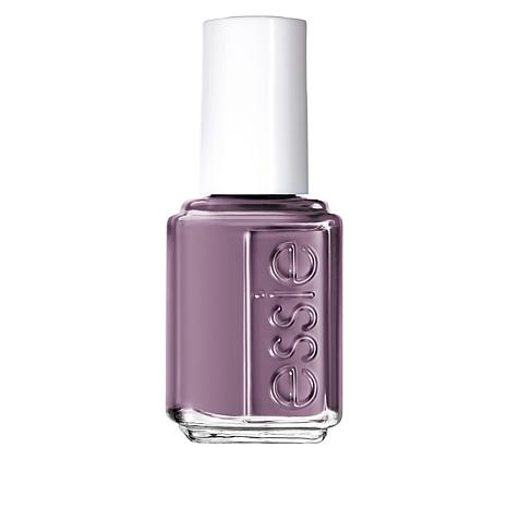 Essie TLC Nail Care and Color - Tone It Up