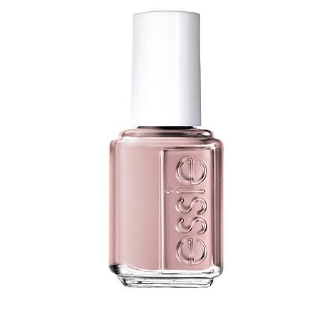 Essie TLC Nail Lacquer - Good Lighting