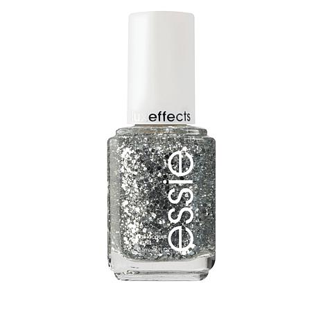 Essie Top Coat - Set in Stones