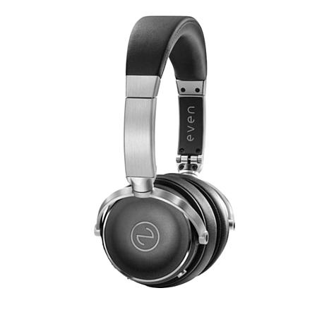 Even H3 Wireless On-Ear Headphones with Carrying Case