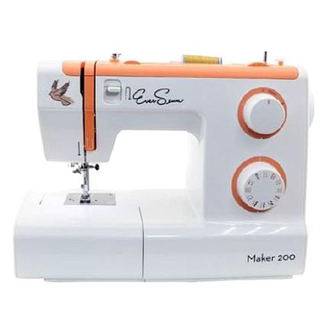 EverSewn Maker 200 Mechanical 23ST Sewing Machine