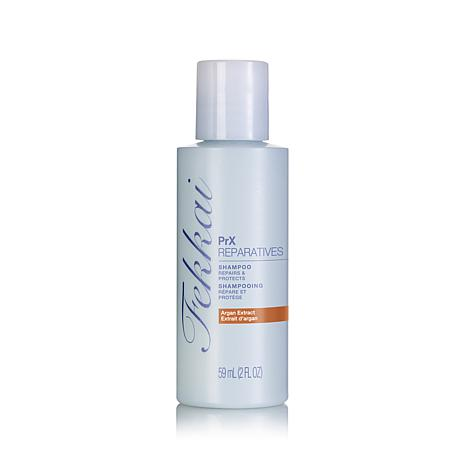 Fekkai PrX Reparatives Shampoo - Travel