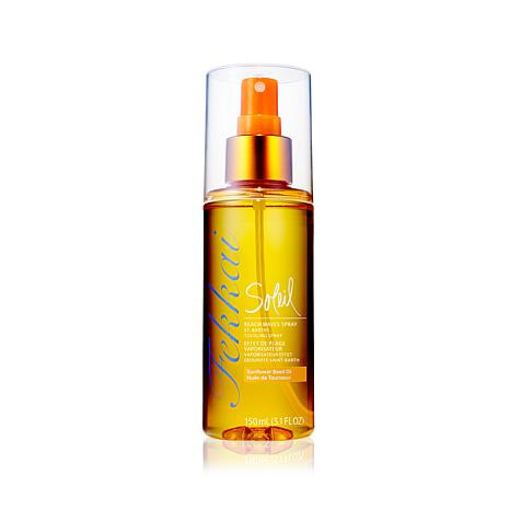 Fekkai Soleil Beach Waves Spray 5 oz.
