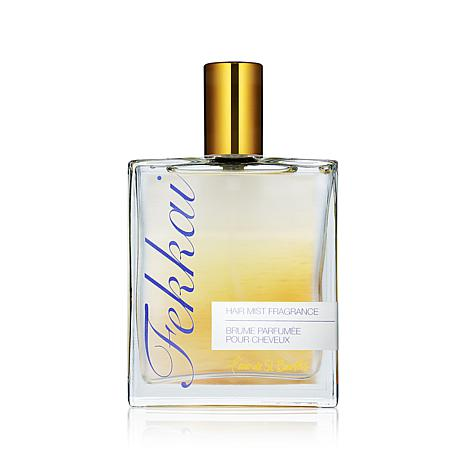 Fekkai St. Barth's Hair Fragrance Mist