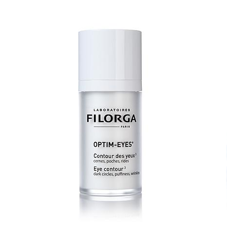 Filorga Optim-Eyes Eye Cream