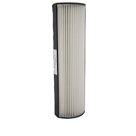 Filter-Monster Replacement - Therapure TPP440FL Filter
