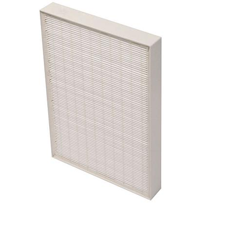 Filter-Monster True HEPA Filter For Whirlpool 183051 - Small