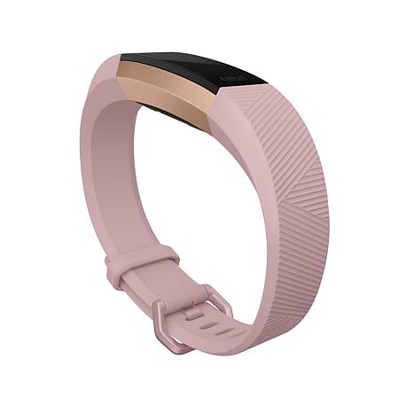 Fitbit Alta HR Special Edition All-Day Activity and Sleep Tracker with  Heart-Rate Monitoring