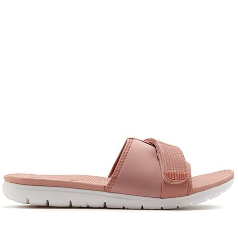 FitFlop Neoflex YaOrnd
