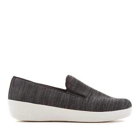 FitFlop Superskate ÜBERKNIT™ Loafer