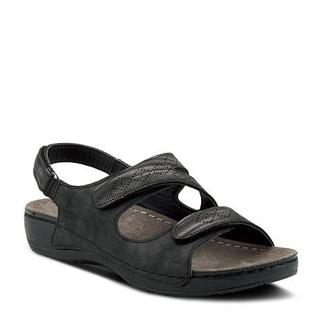Flexus by Spring Step Halliday Slingback Sandal