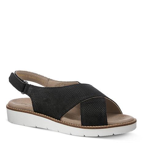 Flexus Marwan Sandals