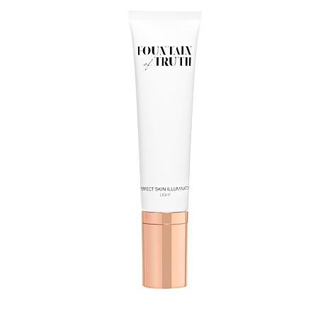 Fountain of Truth™ Light Perfect Skin Illuminator