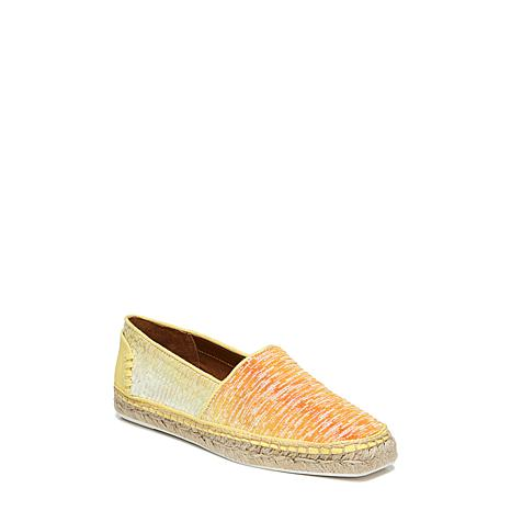 Franco Sarto Kenna 2 Slip-On Espadrille Sneaker