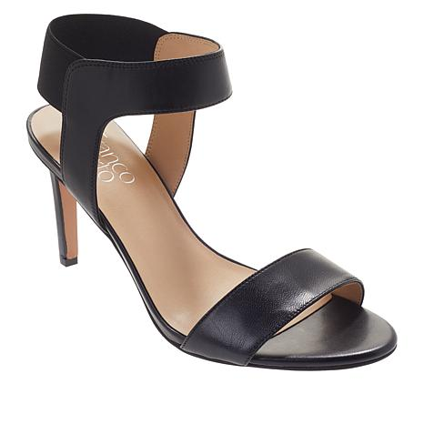 Franco Sarto Pacey Leather Sandal