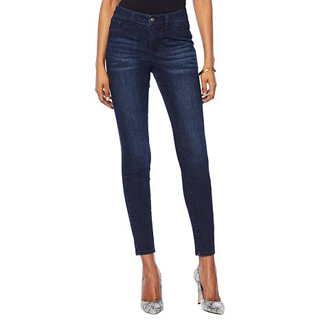 G by Giuliana Downtown Denim Skinny Jean