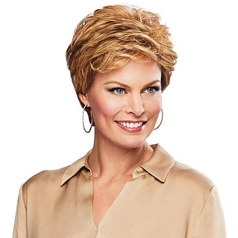 Gabor Essentials Honesty Short Cut Wig