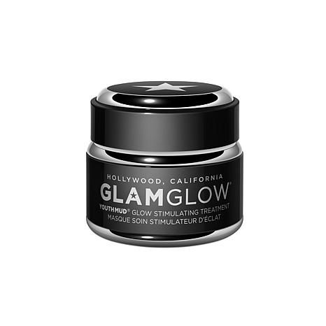 GLAMGLOW YouthMud Glow Stimulating Treatment - 0.5 oz.
