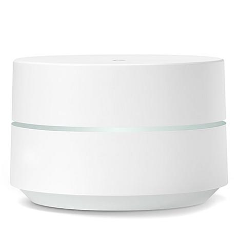 Google Wi-Fi AC1200 Dual-Band Router