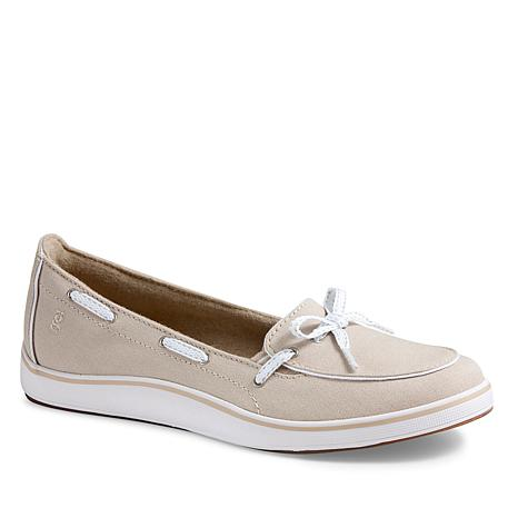 Grasshoppers Windham Core Slip-On
