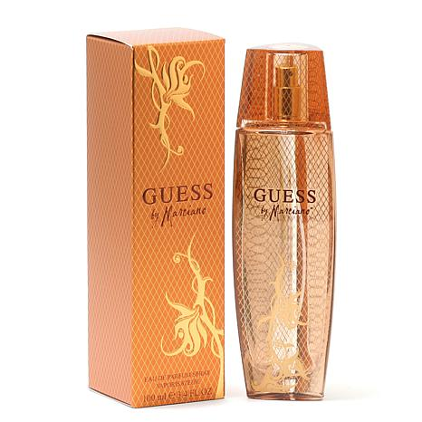 Guess Marciano Ladies Eau de Parfum Spray 3.4 oz.