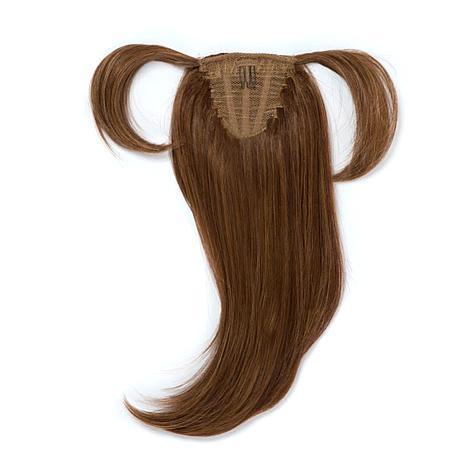 Hair2wear The Pony Hair Wrap - Medium Red