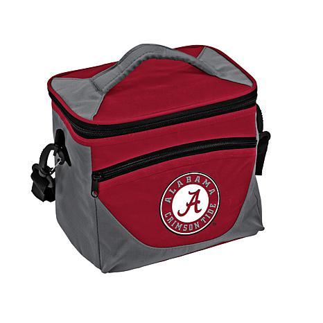 Halftime Lunch Cooler - University of Alabama