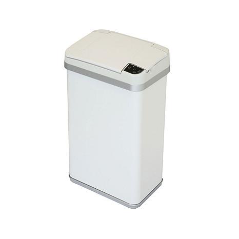 halo™ 4 Gallon Multifunction Sensor Trash Can