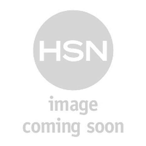 "Heidi Daus ""Painted Princess"" Crystal-Accented Cuff Bracelet"