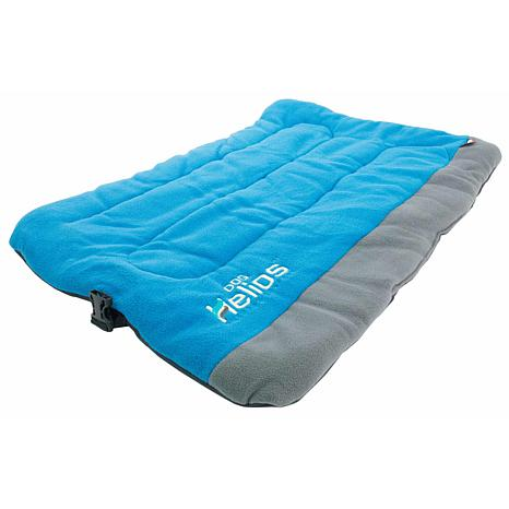 Travel Dog Bed >> Helios Combat Terrain Outdoor Cordura Nyco Travel Dog Bed 10079697