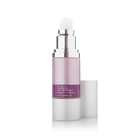 Hevia MD Luminous Day Beauty Treatment