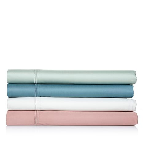 Highgate Manor 100% Cotton 400TC 4-piece Sheet Set - F