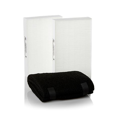 Honeywell Replacement Filter Combo Pack