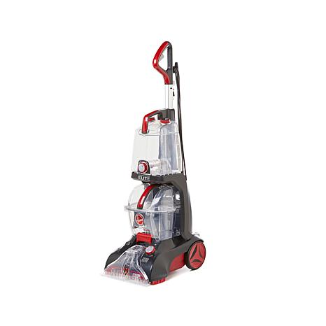 Hoover Power Scrub Elite Multi Floor Carpet Cleaner