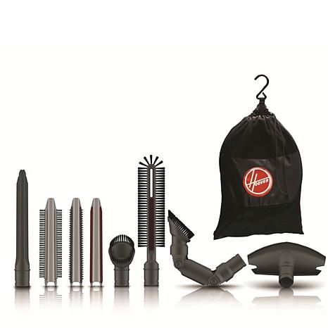 Hoover® Whole Home Tool Kit with Storage Bag